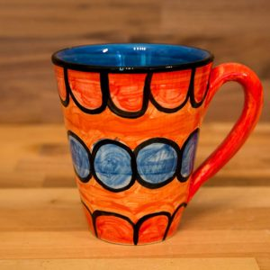 reckless-designs-pottery
