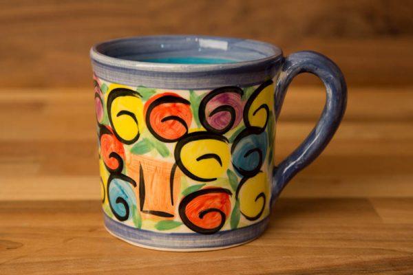 reckless-designs-funky-mug