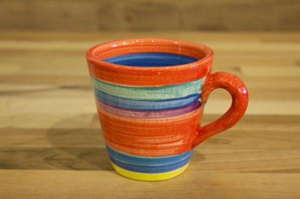 personalised-mug