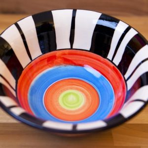 handmade-cereal-bowl