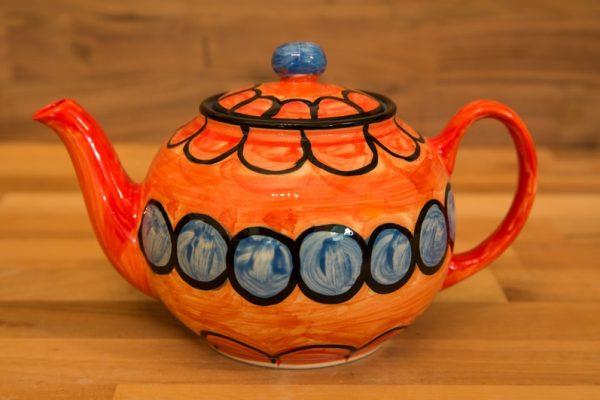 funky-teapot-reckless-teapots